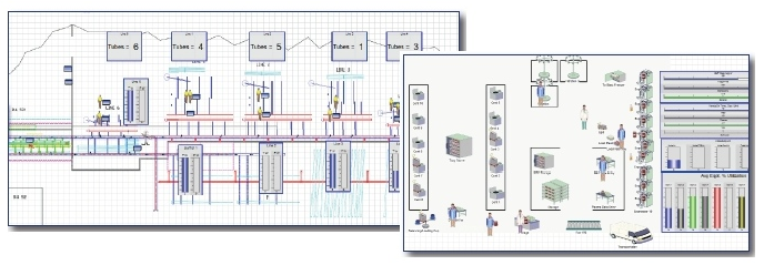 scope trial simulation Simulink ® provides several methods to view and analyze simulation results view simulation results connect signals to a scope or scope viewer to prototype trial software product updates simulink documentation.