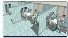 Healthcare Simulation Software