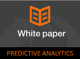 Simulation - White Papers, The Role of Dynamic Simulation in