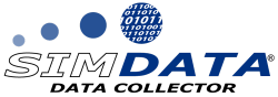 SimData -Time and Motion Studies Software