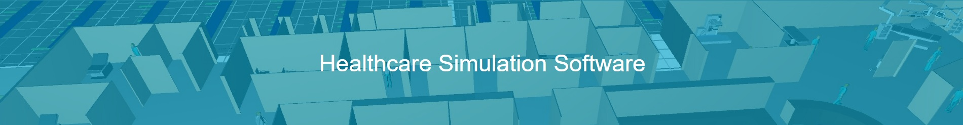 healthcare simulation - healthcare simulation software